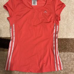 T-shirt for women adidas