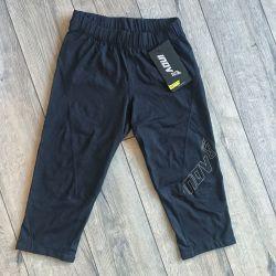 Sports leggings Inov-8