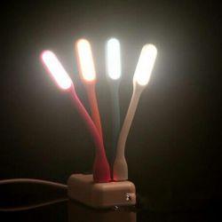 Usb mini lights