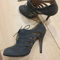 Valentino shoes, original, p38