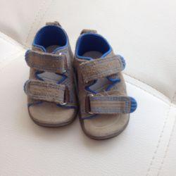 Сандали Адидас adidas