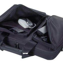 Νέα τσάντα 15