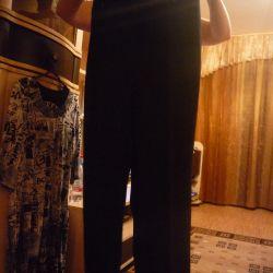 Oodji παντελόνι