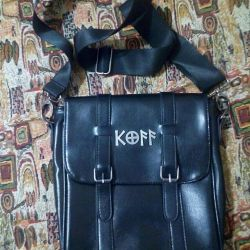 Youth bag