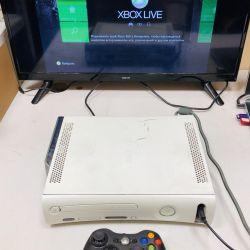 Κονσόλα (κονσόλα) Xbox 360
