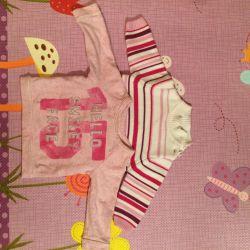 Preț pentru pantaloni 2