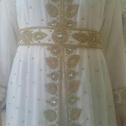 Dress! Nickname!