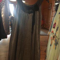 Mezuniyet elbise