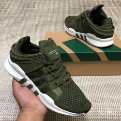 Yeni erkek spor ayakkabı Adidas