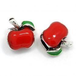 Charm apple