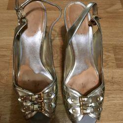 Ghici sandale originale 37-38