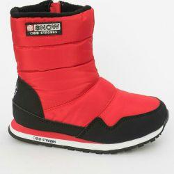 Strobbs boots
