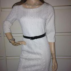 New, elegant Dress