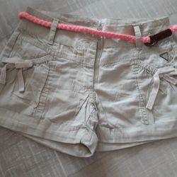 Guese Shorts