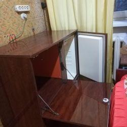 Tumba Bar - Sadko'nun Buzdolabı