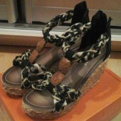 sandals37