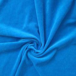 тканина велюр
