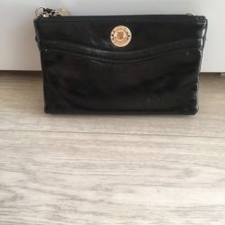 Clutch bag)