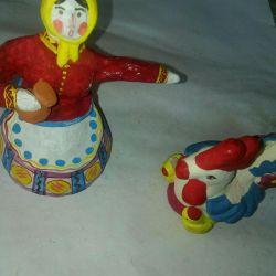 Belgorod Toys