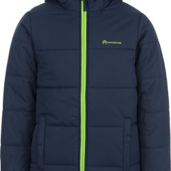 NEW winter Comfortable jacket for boys