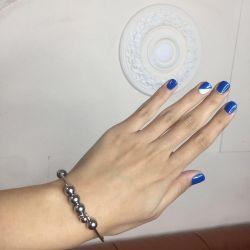New bracelet Italy luxury Shirmik