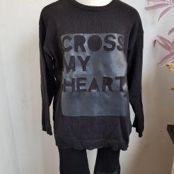 SALE H & M Sweater