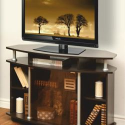 TV Stand for Vista 7
