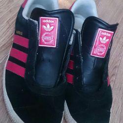 Кросівки Adidas Gazelle