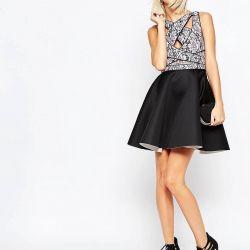 Rochie neoprenă nouă rochie