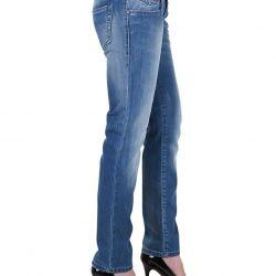 Dizel Matik 8NL İnce Jeans W 26 L 32