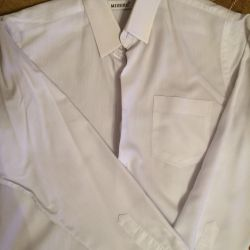 Παιδικό πουκάμισο