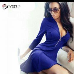 Dress new size 42