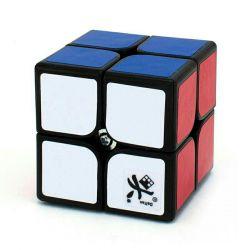 Rubik Küp DaYan 2x2x2 Zhanchi mini 46 mm