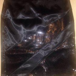Oodji skirt new 👩🏻