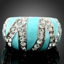 Accessory, decoration. Ring