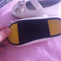 Туфельки гуччи 22 размер