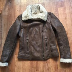 Kadın paltoları