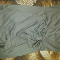 плаття 48 розміру