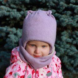 Χειμερινό καπέλο και νωθρότητα