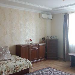 Apartment, 2 rooms, 7.2 m²