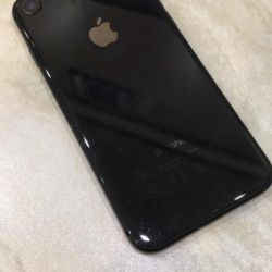 Repair iphone ipad glass battery and so on