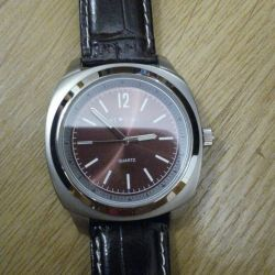 Wrist watches for men