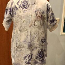 Tunic Mayoral Dress