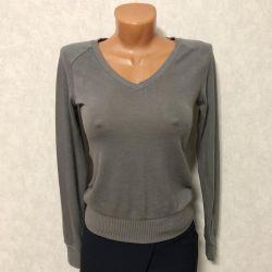 Pullover / Sweatshirt Gloria Jeans