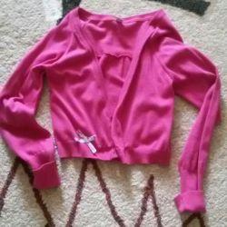 New bolero zolla jacket 44
