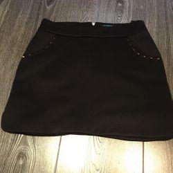 New warm skirt befree