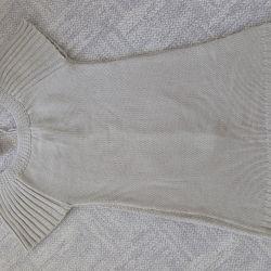 Tesettür Elbise - Tunik