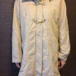 Куртка 52/54 размера