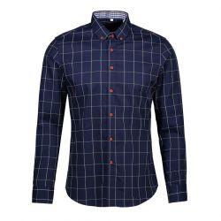 Ανδρικό πουκάμισο (έφηβος) Νέο