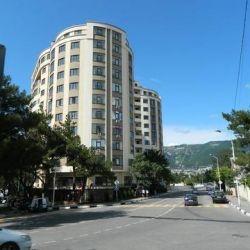 Apartament, 1 cameră, 47 m²